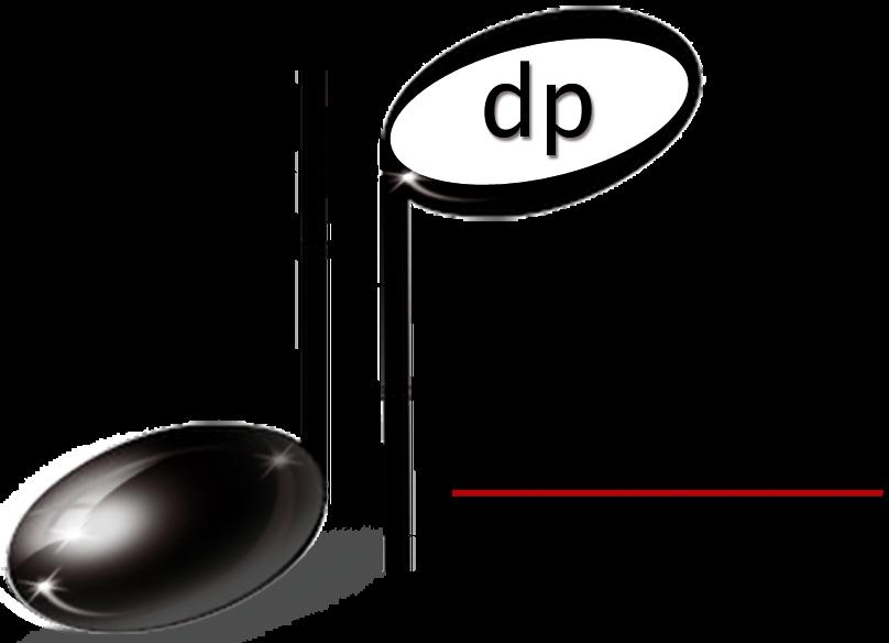 DP PROD